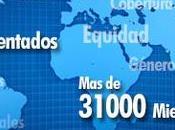 Observatorio desigualdades equidad salud ODES Colombia.