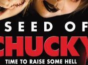 semilla Chucky (2004) menudo coñazo
