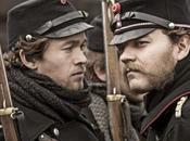 1864: deslumbrante lección historia danesa
