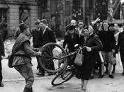 mujer berlín (1954), marta hillers. rescoldos amarga derrota.