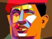 Lucha antiimperialista Hugo Chávez levantó dignidad pueblos