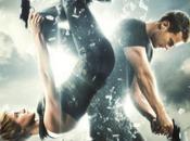 @CinemarkChile inicia preventa #Insurgente complejos re-estrena #Divergente