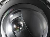 Soluciones vigilancia Panasonic