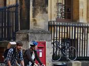bicis Oxford
