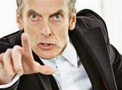 Doctor paradoja mainstream