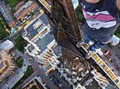 ¡Fotos desde alturas!