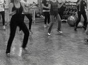 Actividades fortalecen huesos