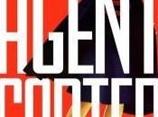 Mediaset emitirá Agente Carter abierto para España