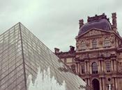 Paris always good idea!