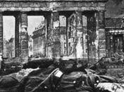 indiferencia Hitler hacia pueblo