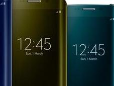 Samsung revela accesorios originales para Galaxy