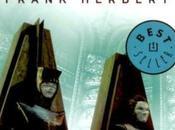 Hijos Dune Frank Herbert