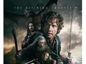 LBdC: Hobbit: batalla cinco ejércitos