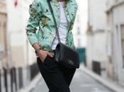 Street style como vestirse