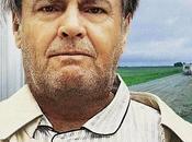 propósito Schmidt (2002)