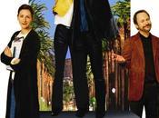 pareja (2001)