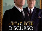 Discurso (2010)