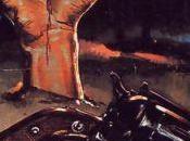 Django Kill... Live, Shoot!: spaghetti western surrealista Giulio Questi.