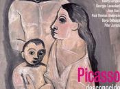 Picassos Kunstmuseum Basel Prado.
