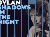Dylan Shadows night (2015) sombras conmueven