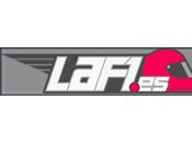 Formula 2015