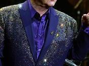 Elton John pide boicotear Dolce Gabbana