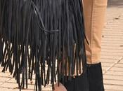 Zara booties