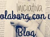 Iniciativa Colabora blog