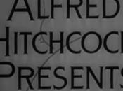 Alfred Hitchcock presenta: Regreso Navidad caso señor Pelham