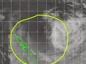 "ciclón tropical ""Pam"" debilita categoría Pacífico afecta Nueva Zelanda"