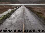 Documental valle riaño