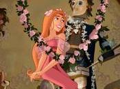 """""""Enchanted""""..."""