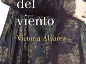 """Entrelíneas"": Frases literarias [Contra fuerza viento]"