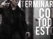 Búsqueda Implacable Acción Liam Neeson