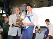Congreso Sabor Málaga concluye 4.200 asistentes, encuentros profesionales, empresas participación chefs Estrella Michelín
