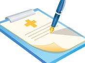Reflexión 12Registros enfermería -IIRegistros y...