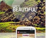 mejores apps edición fotos para Android