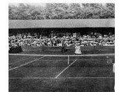 Breve Historia Tenis Mesa Ping Pong