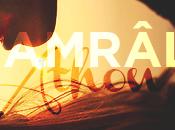 #AMRALATHON Comenzamos leer!!