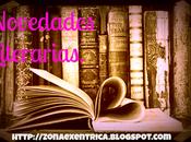 Historia para tres Vivian Stusser, BlogEntendemos, Encarni Arcoya.