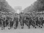 Villaplane, futbolista apoyó régimen nazi