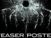 'Spectre' publica teaser para póster