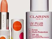 Beautyvictim: sorteo packs plus anti-pollution joly baume clarins