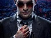 Steven DeKnight explica cómo será evolución traje Daredevil
