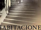 Habitaciones cerradas (Care Santos)