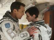 ¿Por llaman ciencia-ficción cuando quieren decir amor? Ante obra generación: Interstellar