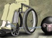 Ovarios sobre ruedas