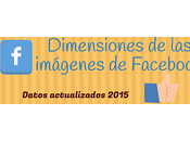 Todas imágenes Facebook para 2015 justa medida
