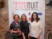 edición feminuit