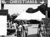 Christiania, mundo dentro otro
